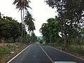 แถวๆ เขาเขียว ชลบุรี - panoramio (49).jpg