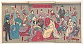 『万国衣装鑑』-Mirror of National Costumes of All Nations (Bankoku ishō kagami) MET DP148176.jpg