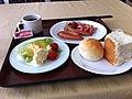 ホテル風水の朝ごはん (6064190716).jpg