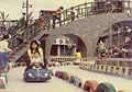 中和市綜合遊樂園碰碰車.jpg