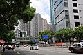 中国广东省深圳市罗湖区 China Luohu District, Shenzhen, Guangdong P - panoramio (22).jpg