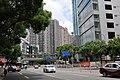 中国广东省深圳市罗湖区 China Luohu District, Shenzhen, Guangdong P - panoramio (22).jpg