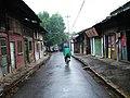 中山街东段——街景 - panoramio.jpg