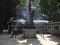 佛山祖庙香炉.jpg