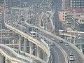 卢浦大桥-鲁班立交 - panoramio.jpg