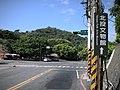 台北市私立惇敘工商前交叉路口 - panoramio.jpg