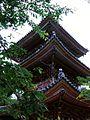 向上寺 - panoramio (3).jpg