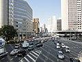 大阪市 - panoramio.jpg