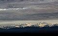 天山 - panoramio (40).jpg
