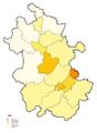安徽人均GDP地图2009.png