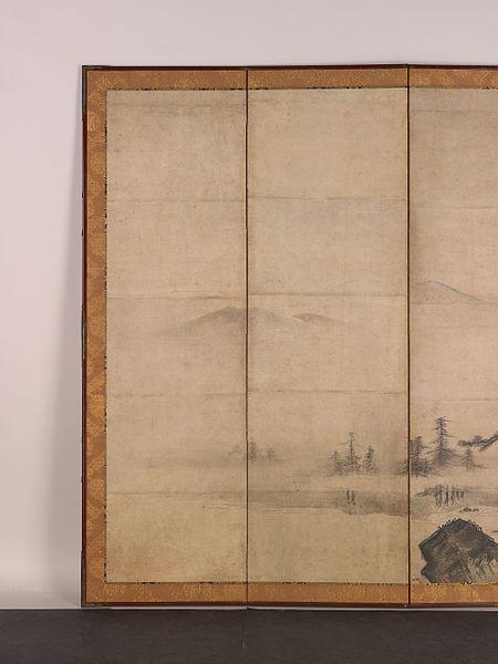 tensho shubun - image 5
