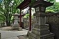 待乳山聖天 - panoramio (2).jpg