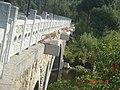 杭州. 半山公园.(虎山桥) - panoramio.jpg