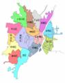 東京15区1878年.png