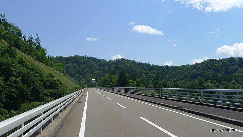 File:桂竜橋 - panoramio.jpg