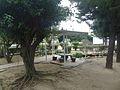 桃園觀音白沙岬燈塔 56 (14979354939).jpg