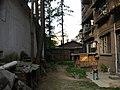 汉中居民区一瞥 - panoramio.jpg