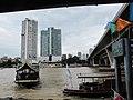 湄公河码头 - panoramio.jpg