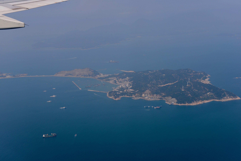 珠海市香洲区桂山岛.jpg