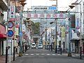 登道南商店街 - panoramio.jpg