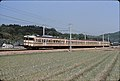 福知山線-1991年-03.jpg