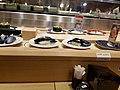 茄子の握り寿司 (34184401114).jpg