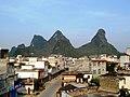 荔浦县公路景色 - panoramio (88).jpg