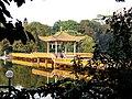 荔湾湖公园 - panoramio.jpg