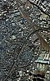 蛇窪線航空写真1984-001.jpg
