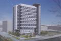 行政院南部聯合服務中心合署辦公大樓模擬圖.png
