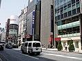 銀座 - panoramio (1).jpg