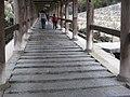 長谷寺 - panoramio (4).jpg