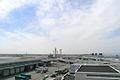 関西空港遠景 (484495089).jpg