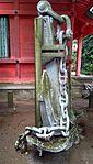 雨の日の香取神宮 09.jpg