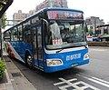 首都客運2018 HINO RK8JRVA-KJF KKA-8070 916.jpg