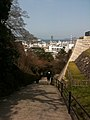 香川県丸亀市丸亀城 - panoramio (59).jpg