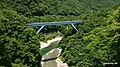 鶴沼川 - panoramio.jpg