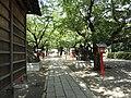 鷲宮神社 - panoramio (1).jpg