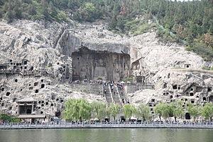 龙门-grotte.jpg