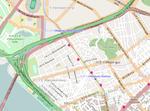 File:옛홍제천의흔적(From Openstreetmap).png