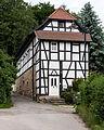 -038 Röhrenhaus.jpg