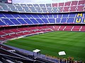 -2009-04-18 Camp Nou stadium, Barcalona, Spain (8).JPG