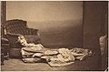 -Album page with ten photographs of La Comtesse mounted recto and verso- MET DP235116.jpg
