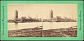 -Group of 5 Stereograph Views of the Houses of Parliament, London, England- MET DP73311.jpg