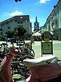 - Denzlingen Innenstadt - panoramio.jpg