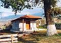 - panoramio - georgios (2).jpg