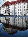 00002 Image Dresden Schauspielhaus Germany Lupus in Saxonia.jpg