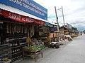 00080jfBinalonan MacArthur Highway Pangasinan Roads Landmarksfvf 14.jpg