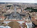 00120 Vatican City - panoramio (40).jpg