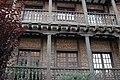0023 Balcons de la casa Armera de los Gobeo.JPG